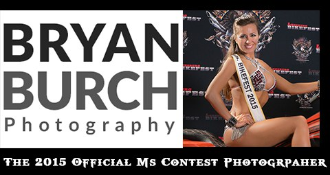 Bryan Burch Photography
